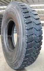 Annaite Tyre/Tire