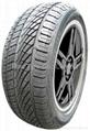 Autoguard Tyre/Tire