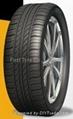Winda Tyre/Tire
