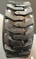 Marcher Tyre/Tire
