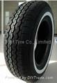 Lanvigator Tyre/Tire