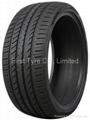 Goform Tyre/Tire