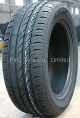Tracmax Tyre/Tire