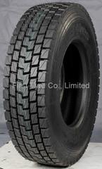 TBBTIRES Tyre/Tire