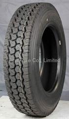 Goodtrip Tyre/Tire