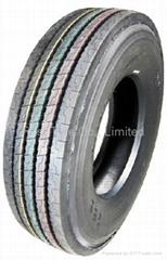Gremax Tyre/Tire