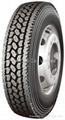 Roadlux Tyre/Tire