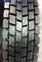 Lionstone Tyre/Tire