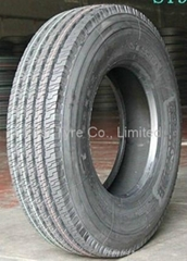 Roadmax Tyre/Tire