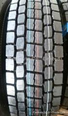 Amberstone Tyre/Tire