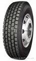 Longmarch Tyre/Tire