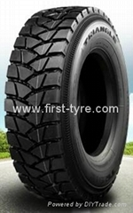 Triangle Tyre/Tire (Hot Product - 1*)