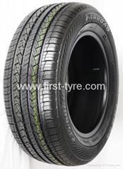 Far Road Tyre/Tire