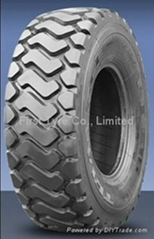 OTR Tyre/Tire