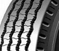 11R22.5, 12R22.5, 13R22.5 Tyre/Tire