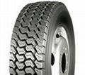 205/75R17.5, 215/75R17.5, 235/75R17.5 Tyre/Tire