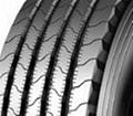 225/70R19.5, 245/70R19.5, 265/70R19.5 Tyre/Tire