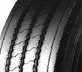8R22.5, 9R22.5, 10R22.5 Tyre/Tire