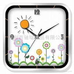 深圳市馳瑞禮品有限公司