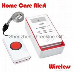 Wireless Musical Doorbell (Hot Product - 1*)