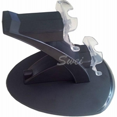 PS4 joypad Charger Stand