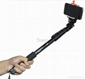 MONOPOD for Samsung