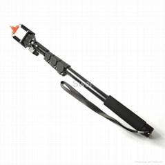 MONOPOD for Smart Phone
