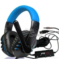 Bestseller PX21 headset for PS3/4, XBOX