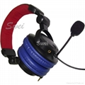 Swei OWN Product PX21 universal headset
