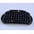 Brand New Bluetooth Wireless Keyboard