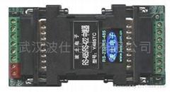 波士RS-485/422中繼器系列