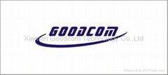 Xiamen Goodcom Technology Co.,Ltd