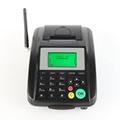 GT5000SW POS Terminal Receipt Printer