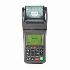 GOODCOM GT6000G Hanheld 3g mobile pos
