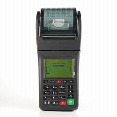 Real Manufacturer Handheld POS Printer