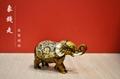 lucky elephant box