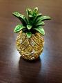 lucky pineapple box