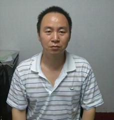 深圳市晟邦国际货运代理有限公司