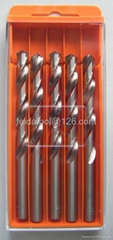 drill bit (Hot Product - 1*)
