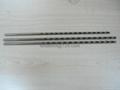 Feida, Din1869 drills