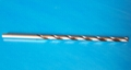 Extra Long HSS Twist Drill Bit