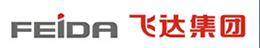JIANGSU FEIDA DRILLS CO.,LTD