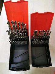 HSS Drill Set (Hot Product - 3*)