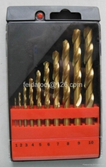 HSS drill bits (Hot Product - 1*)