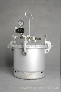 卡式膠筒SEMCO 4