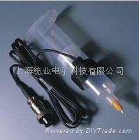 供应点胶机针筒连接器 2