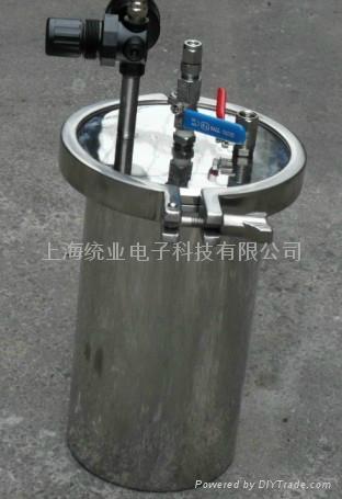 上海点胶阀 3