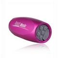 8GB Sporty Mini Sound Box MP3 player