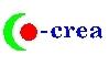 Co-crea Industrial Co.,Ltd.