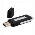 Mini USB Flash Disk Shaped Digital Voice